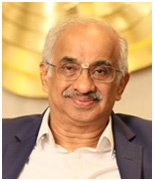 Sri D. Surendra Kumar