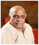 Sri Jeevandhar Kumar