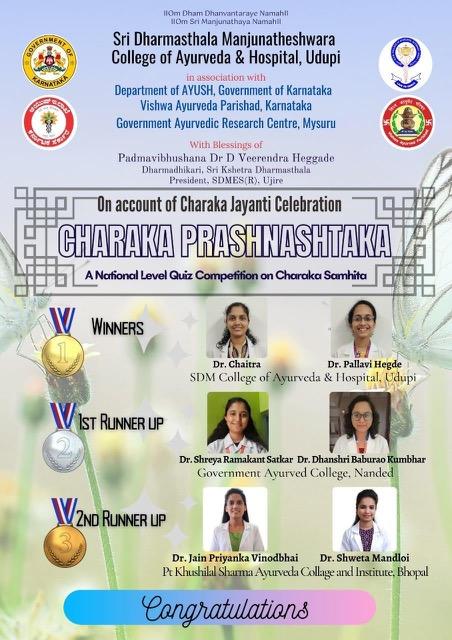 Charaka_Prashnastaka